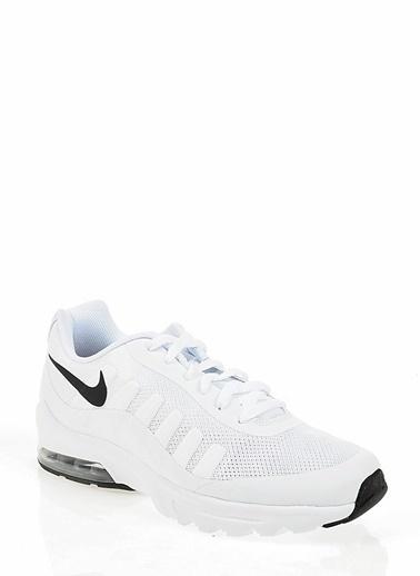 Nike  Air Max Invigor Beyaz